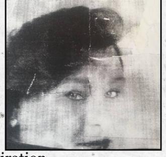 Tonda Lynn (Pickens) Kelly