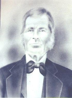 Unknown First name, Gilpin;Parentof John G.Gilpin