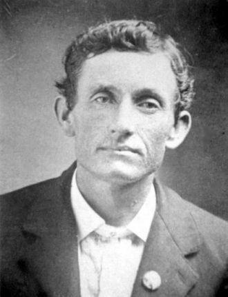 Charles Lucius