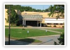 Elizabeth Forward High School