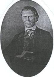 George W Malcom