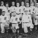 Baseball, Lansdale, PA