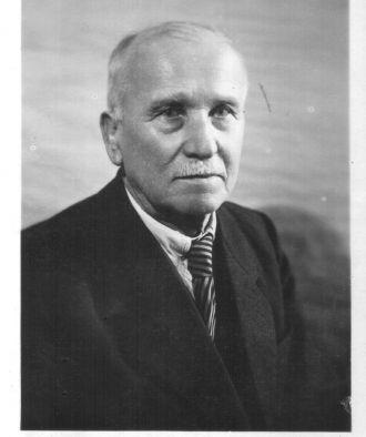 Franz Sukatsch
