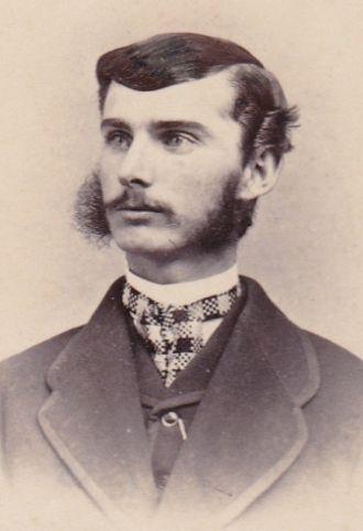 John Stout