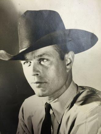 Samuel Russell Edwin Hess