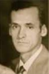 Elmer Zacharias Robbins