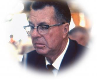 Eugene Kelsheimer