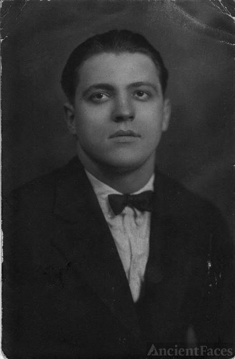 Joseph Ira Hicks