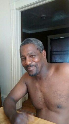 Calvin Dwayne King