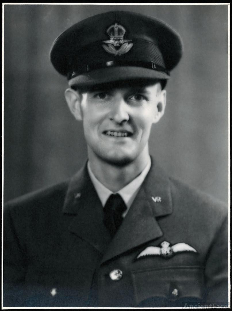 John Gorton Pope