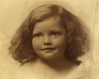 Willo Wanda Haney, Missouri