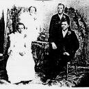 Randolph & Ltolia's Wedding