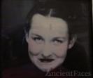 Wilma Louise (Baker) Myers