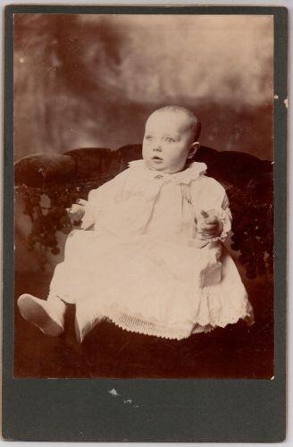 Grace Leota Palmer