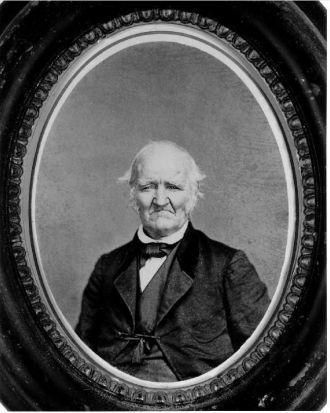 James Elder Kerr, Sr.