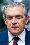 General Octávio de Medeiros