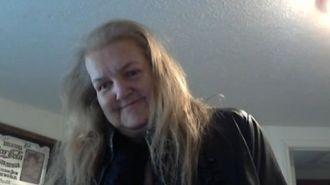 Jacqueline Darlene Raley