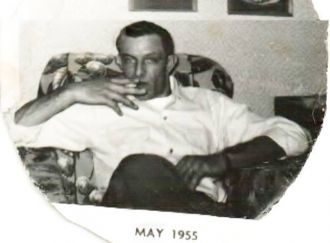 Clifford Lester Haynes