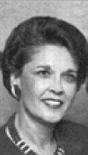 Mary Carolyn Flores , a friend's friend
