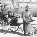 Albert R. Krause Sr.Peking, China.