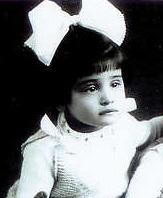Louise Khan