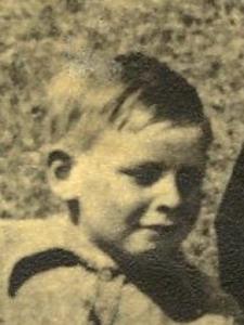 Antoon Rolink
