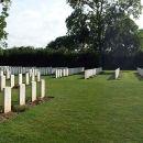 Douglas Ross Davidson Cemetery