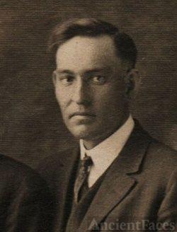 John L Williams