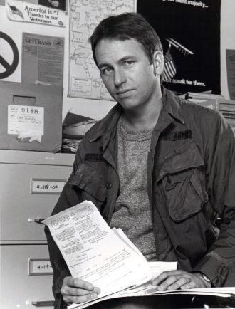 John Ritter - Actor