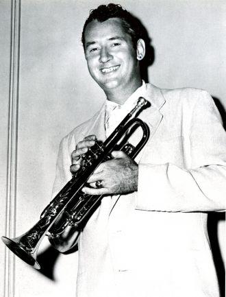Fred H. Dean, Florida, 1958