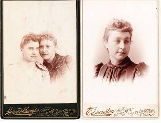 Ohio Sisters
