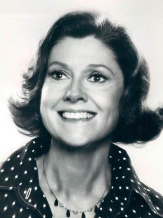 Elizabeth Welter Wilson
