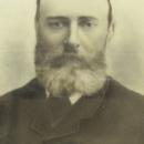 Thomas Charles Cooley