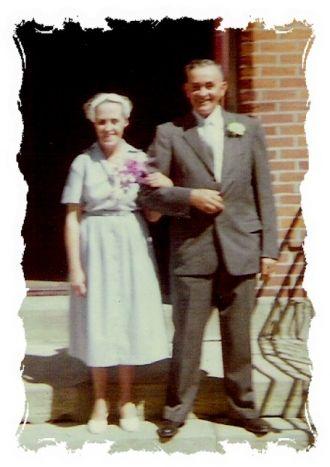 Henry C. and Jenny V. Kinter Stiles