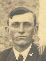Dewey Ellis