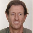 Richard Page Dale Jr