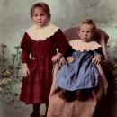 Baughman Kinder