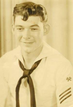 Howard Eugene Neal