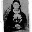Mrs Allen Blanton Bowden