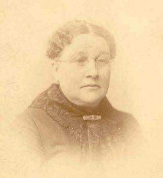 Amanda J. House