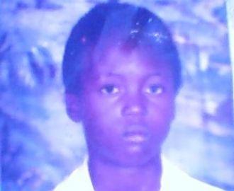 Dellano Mowatt, 1991 Jamaica