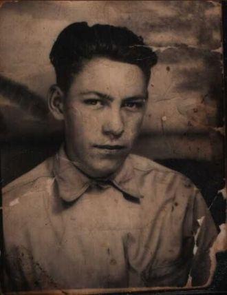 John M Herron, Missouri