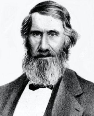 Ard Godfrey, 1874