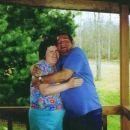 Dale Wayne & Erma (Freeze) Modglin