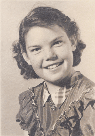 Lois Schiller Craig Busbea