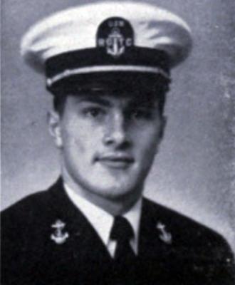 Raul Brown Perez