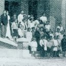 Palma Sola Rural School