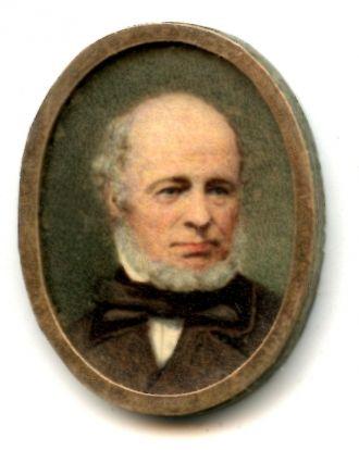 Edward Rooke