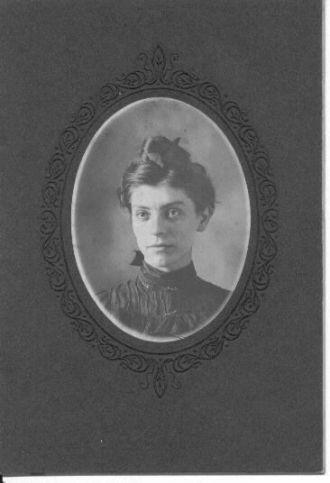 Estella M Kuhn