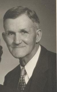William Jesse Christian